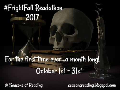 Seasons of Reading