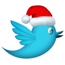 Follow thexmasspirit on Twitter