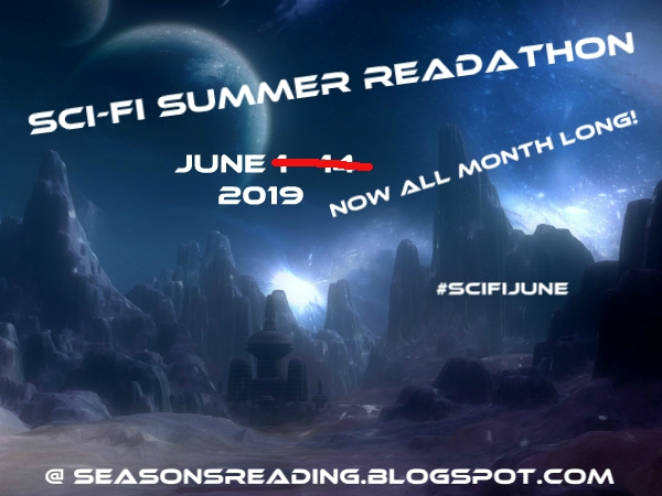 grab button for Seasons of Reading